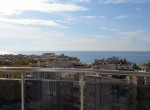 Turkey-Apartment-0010-9