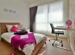 Turkey-Apartment-00100-1