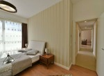 Turkey-Apartment-00101-1