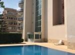 Turkey-Apartment-0012-9