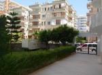 Turkey-Apartment-0017-9
