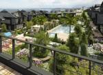 Turkey-Apartment-0022-8