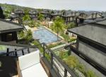 Turkey-Apartment-0024-8