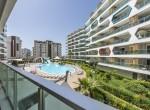 Turkey-Apartment-0030-7
