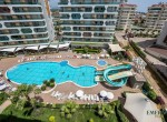 Turkey-Apartment-0031-7