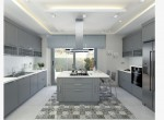 Turkey-Apartment-0037-8