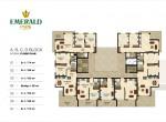Turkey-Apartment-0038-7