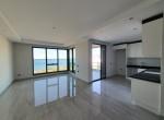 Turkey-Apartment-0042-6