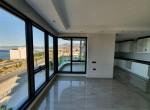 Turkey-Apartment-0043-6