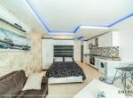 Turkey-Apartment-0043-7