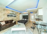 Turkey-Apartment-0044-7