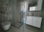 Turkey-Apartment-0046-6