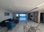 Turkey-Apartment-0050-6