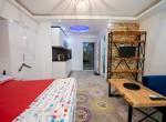 Turkey-Apartment-0051-5