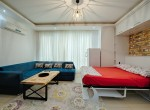 Turkey-Apartment-0052-5