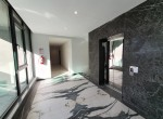 Turkey-Apartment-0052-6
