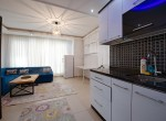 Turkey-Apartment-0053-5