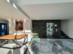 Turkey-Apartment-0053-6