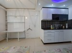 Turkey-Apartment-0054-5