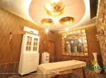 Turkey-Apartment-0054-7