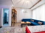 Turkey-Apartment-0055-5