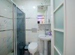 Turkey-Apartment-0056-5