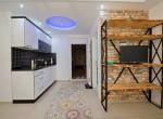 Turkey-Apartment-0057-5