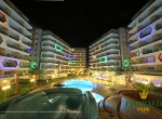 Turkey-Apartment-0060-7