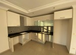Turkey-Apartment-0067-4