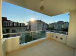 Turkey-Apartment-0068-4