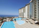 Turkey-Apartment-0071-3