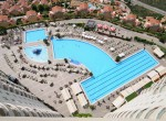 Turkey-Apartment-0073-3