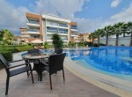 Turkey-Apartment-0075-3