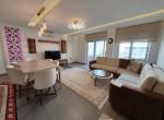 Turkey-Apartment-0078-3
