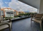 Turkey-Apartment-0079-3
