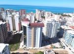 Turkey-Apartment-0080-3