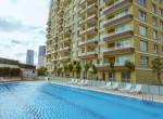 Turkey-Apartment-0091-1