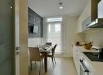 Turkey-Apartment-0095-1
