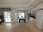 Turkey-Apartment-0101-10