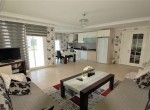 Turkey-Apartment-0102-10