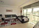 Turkey-Apartment-0103-10