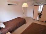 Turkey-Apartment-0105-10