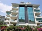 Turkey-Apartment-0107-10