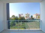 Turkey-Apartment-0110-11 (11)