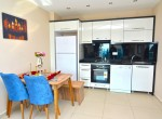 Turkey-Apartment-0110-11 (4)
