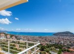 Turkey-Apartment-0120-12 (9)