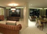 Turkey-Apartment-0130-13 (1)