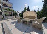 Turkey-Apartment-0130-13 (26)