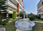 Turkey-Apartment-0130-13 (27)