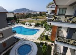 Turkey-Apartment-0130-13 (28)